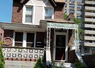 Casa en ejecución hipotecaria in Bronx, NY, 10472,  STRATFORD AVE ID: P1544881