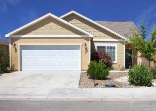 Casa en ejecución hipotecaria in Hobbs, NM, 88240,  W DARK HORSE RD ID: P1544987