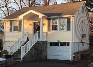 Foreclosure Home in Stamford, CT, 06905,  HIRSCH RD ID: P1545008