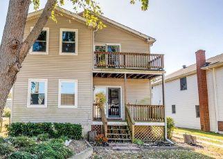 Casa en ejecución hipotecaria in Grasonville, MD, 21638,  CHESTER RIVER DR ID: P1545011