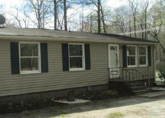 Casa en ejecución hipotecaria in Denton, MD, 21629,  CLARK RD ID: P1545015