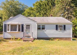 Casa en ejecución hipotecaria in North Branford, CT, 06471,  PINE PL ID: P1545028