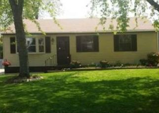 Foreclosure Home in Claymont, DE, 19703,  E RIVERS END DR ID: P1545118