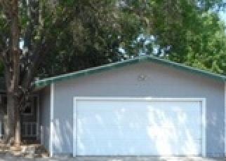 Casa en ejecución hipotecaria in Gardnerville, NV, 89410,  ANTARES AVE ID: P1545233