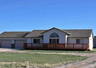 Casa en ejecución hipotecaria in Spring Creek, NV, 89815,  SPRING CREEK PKWY ID: P1545278