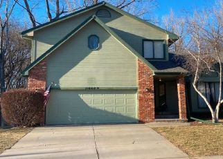 Foreclosed Homes in Bellevue, NE, 68123, ID: P1545339
