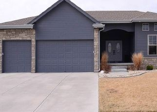 Foreclosure Home in Elkhorn, NE, 68022,  N 190TH ST ID: P1545368