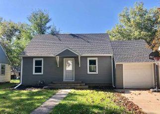 Foreclosure Home in York, NE, 68467,  MCKAIG AVE ID: P1545369