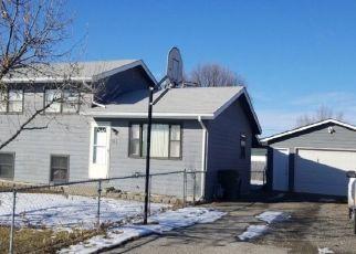 Casa en ejecución hipotecaria in Billings, MT, 59105,  CAROLINE ST ID: P1545432