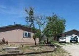 Casa en ejecución hipotecaria in Corvallis, MT, 59828,  COYOTE MOUNTAIN TRL ID: P1545433