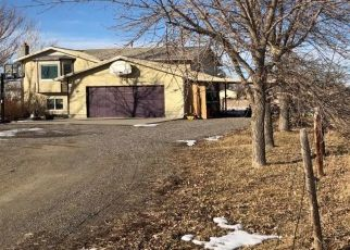 Foreclosure Home in Shepherd, MT, 59079,  SILVER SADDLE DR ID: P1545434