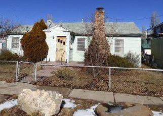 Foreclosure Home in Flagstaff, AZ, 86001,  W SULLIVAN AVE ID: P1545477