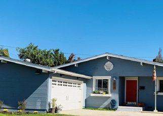 Casa en ejecución hipotecaria in Redlands, CA, 92373,  ESTHER WAY ID: P1545481