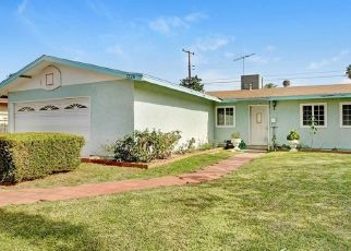 Casa en ejecución hipotecaria in Redlands, CA, 92374,  CALHOUN ST ID: P1545490