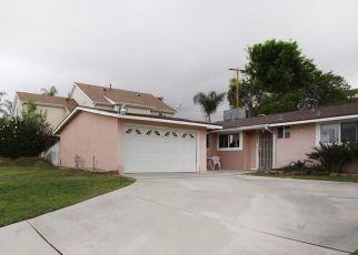 Casa en ejecución hipotecaria in San Bernardino, CA, 92404,  ELMWOOD RD ID: P1545510