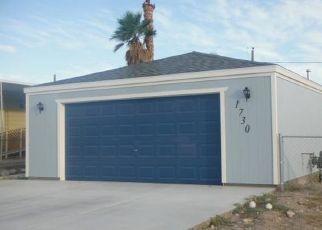 Casa en ejecución hipotecaria in Bullhead City, AZ, 86442,  RAMAR RD ID: P1545528
