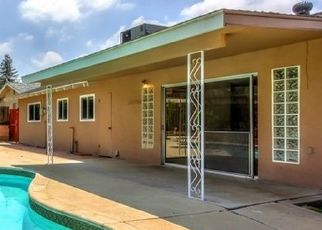 Casa en ejecución hipotecaria in Yucaipa, CA, 92399,  DEWEY AVE ID: P1545535