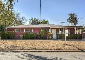 Casa en ejecución hipotecaria in San Bernardino, CA, 92404,  ELM AVE ID: P1545536