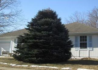 Casa en ejecución hipotecaria in Peculiar, MO, 64078,  BIRCH ST ID: P1545634