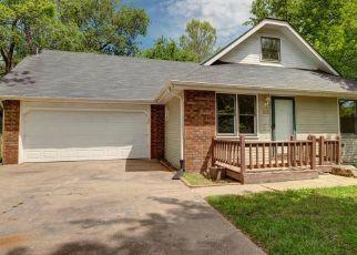 Casa en ejecución hipotecaria in Republic, MO, 65738,  E MILLER RD ID: P1545643