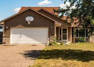 Casa en ejecución hipotecaria in Saint Francis, MN, 55070,  ELDORADO ST NW ID: P1545667