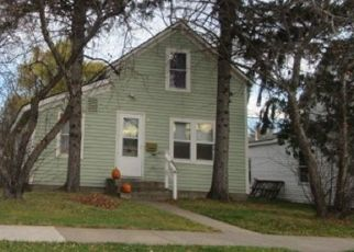 Foreclosed Homes in Brainerd, MN, 56401, ID: P1545672