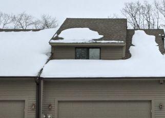 Casa en ejecución hipotecaria in Saint Paul, MN, 55123,  WIDGEON WAY ID: P1545677