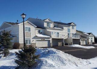 Casa en ejecución hipotecaria in Osseo, MN, 55311,  ELM RD N ID: P1545679