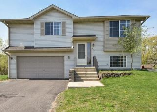 Casa en ejecución hipotecaria in Big Lake, MN, 55309,  DRIFTWOOD CIR ID: P1545680