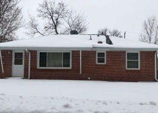 Casa en ejecución hipotecaria in Rosemount, MN, 55068,  UPPER 143RD ST W ID: P1545689