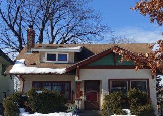 Casa en ejecución hipotecaria in Minneapolis, MN, 55409,  HARRIET AVE ID: P1545706