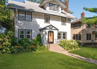 Casa en ejecución hipotecaria in Minneapolis, MN, 55419,  COLFAX AVE S ID: P1545734