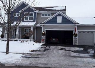 Casa en ejecución hipotecaria in Chaska, MN, 55318,  SYMPHONY LN ID: P1545768