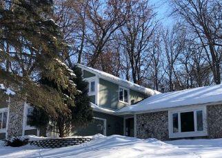 Casa en ejecución hipotecaria in Saint Paul, MN, 55123,  DUNBERRY LN ID: P1545770