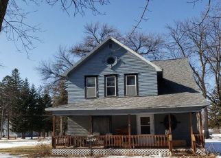 Casa en ejecución hipotecaria in Kandiyohi Condado, MN ID: P1545779