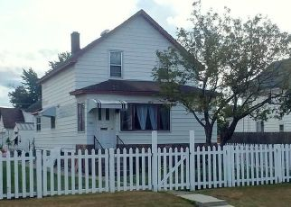 Casa en ejecución hipotecaria in Ely, MN, 55731,  E CAMP ST ID: P1545780