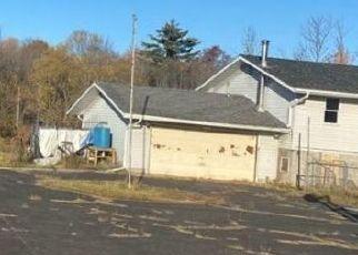 Casa en ejecución hipotecaria in Crosby, MN, 56441,  STATE HIGHWAY 6 ID: P1545783