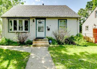 Casa en ejecución hipotecaria in Minneapolis, MN, 55430,  COLFAX AVE N ID: P1545811