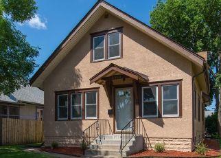 Casa en ejecución hipotecaria in Minneapolis, MN, 55407,  11TH AVE S ID: P1545817