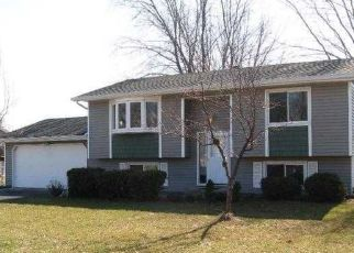 Casa en ejecución hipotecaria in Minneapolis, MN, 55429,  73RD AVE N ID: P1545823