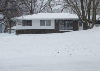 Casa en ejecución hipotecaria in Hawley, MN, 56549,  10TH ST ID: P1545824