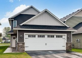 Foreclosure Home in Elk River, MN, 55330,  69TH LN NE ID: P1545835