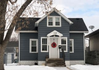 Casa en ejecución hipotecaria in South Saint Paul, MN, 55075,  DALE ST W ID: P1545847