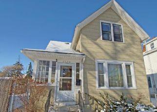 Casa en ejecución hipotecaria in Minneapolis, MN, 55407,  CEDAR AVE S ID: P1545854