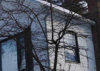 Casa en ejecución hipotecaria in Cadillac, MI, 49601,  E CASS ST ID: P1545946