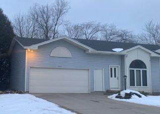 Casa en ejecución hipotecaria in Rockford, MI, 49341,  ARROYO VISTA DR NE ID: P1545954