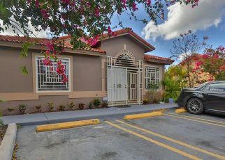 Casa en ejecución hipotecaria in Hialeah, FL, 33018,  NW 120TH ST ID: P1546088