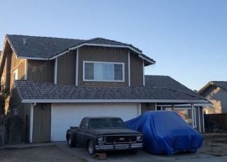 Foreclosure Home in Los Banos, CA, 93635,  DATEWOOD CT ID: P1546133