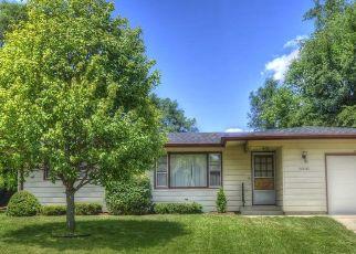 Casa en ejecución hipotecaria in Mchenry, IL, 60051,  ALTHOFF DR ID: P1546224