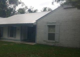 Casa en ejecución hipotecaria in Stuart, FL, 34997,  SE NARRAGANSETT TER ID: P1546311